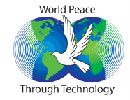 Our Customer World Peace