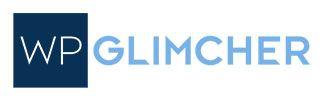 Our Customer WP Glimcher