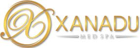 Our Customer Xanadu