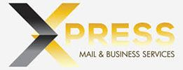 Our Customer Xpress Mail