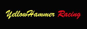Our Customer Yellow Hammer
