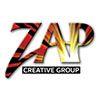 Our Customer Zap Creative