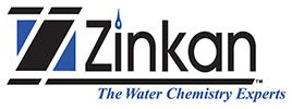 Our Customer Zinkan