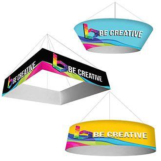 Buy Hanging Banners Online