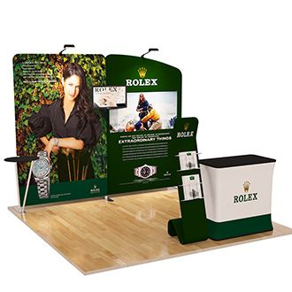 Buy Trade Show Display Kits Online