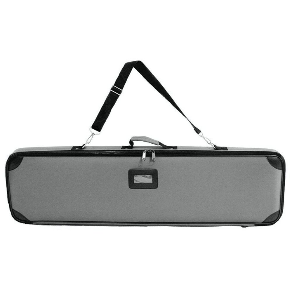 Banner Stand Carrying Case (48 inches)