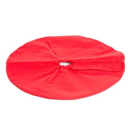 Banner Stand Sand Bag