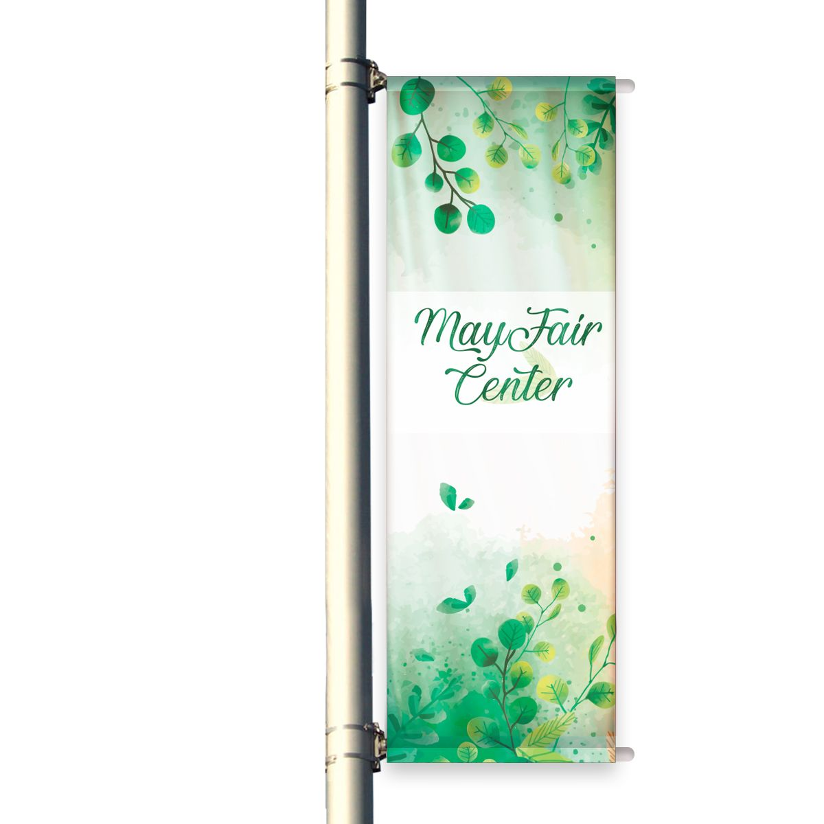 Advertising Store Museum Now Open 13 oz Heavy Duty Vinyl Banner Sign with Metal Grommets Flag, Many Sizes Available New