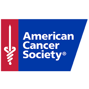 Lush Banners Customer - American Cancer Center