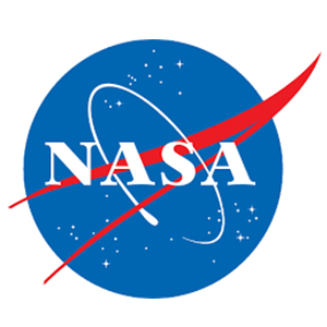 Lush Banners Customer - NASA