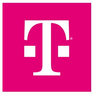 Lush Banners Customer - T-Mobile
