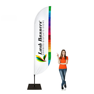 Feather Flags And Feather Banners Category