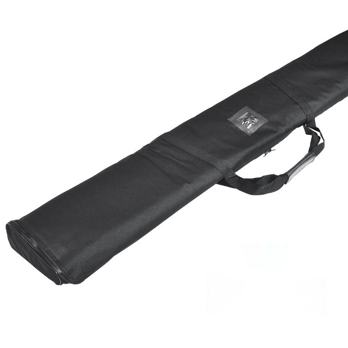 Carrying Bag Accessory for Retractable Backdrops