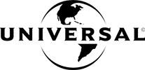 Lush Banners Customer - Universal Studios