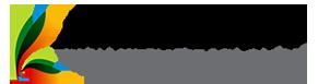 Lush Banners Logo