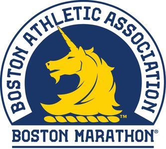 Lush Banners Customer - Boston Marathon