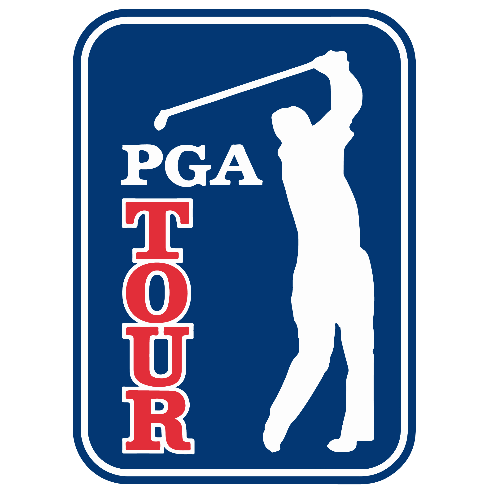 Lush Banners Customer - PGA Tour