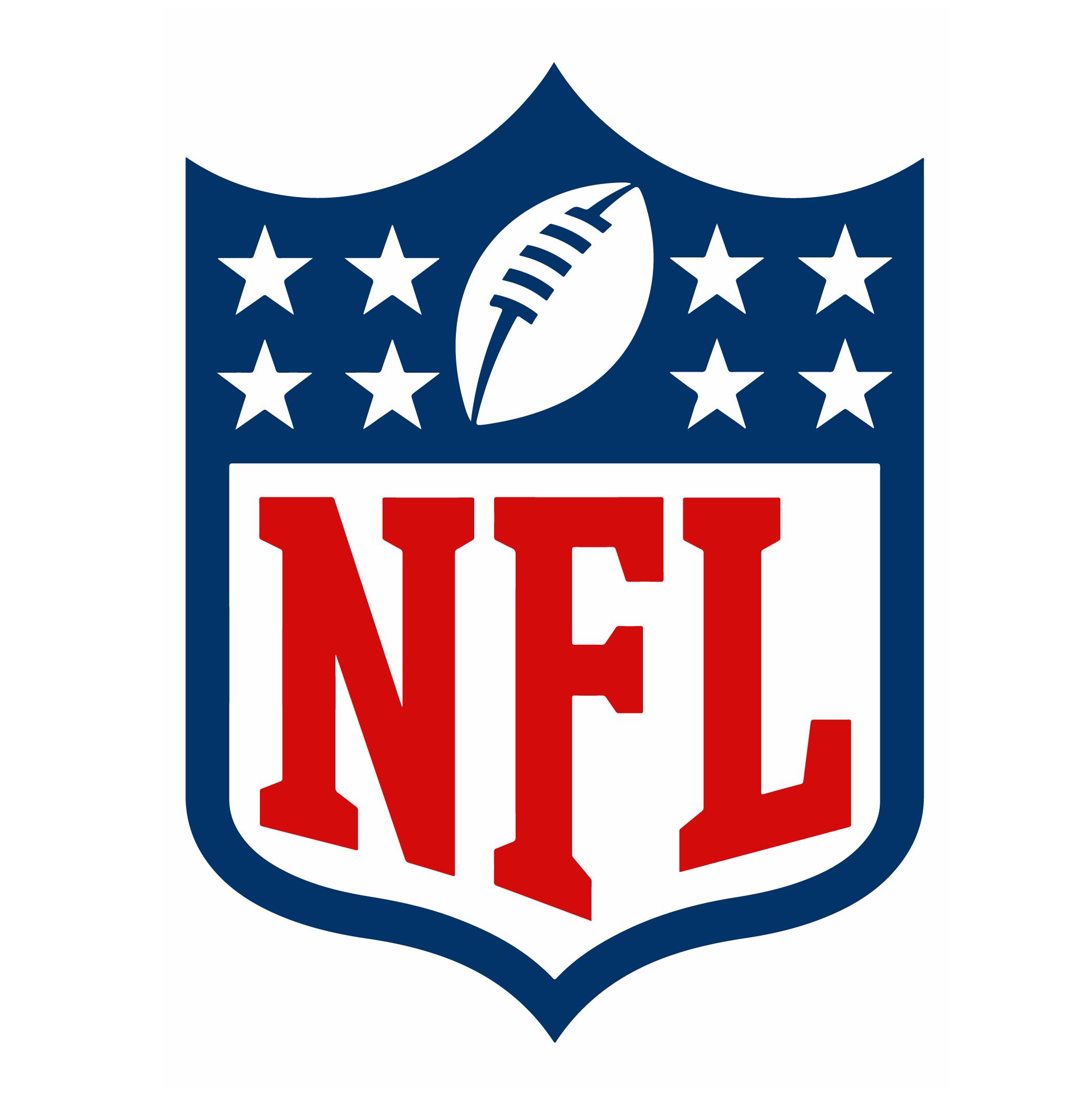 Lush Banners Customer - National Football League