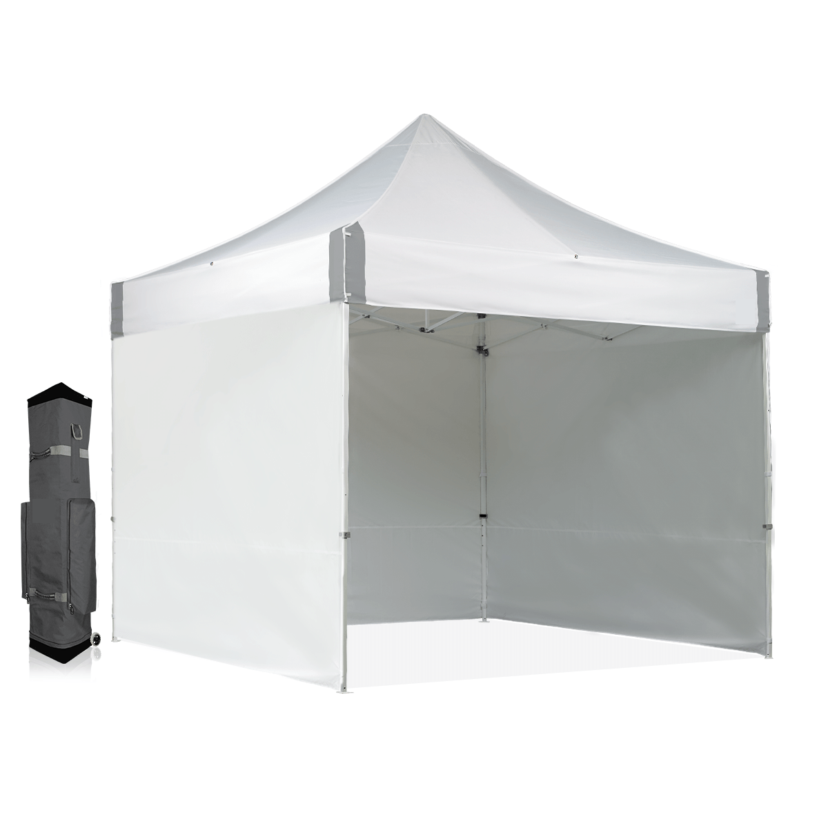 Medical Shelter Tent Value Pack