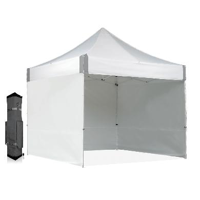 Medical Shelter Tent Value Pack