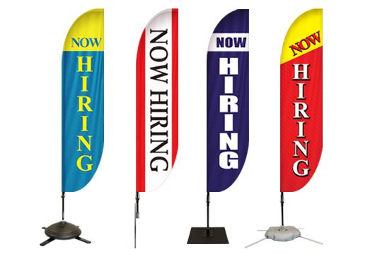 now_hiring_profile