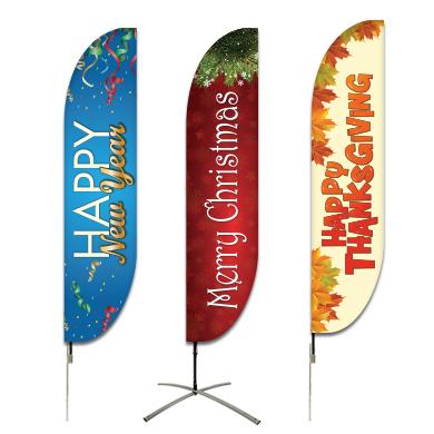 seasonal_holiday_flags