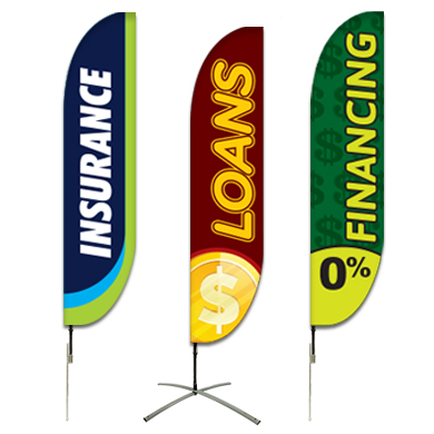 finance_flags
