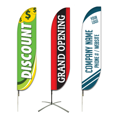 business_promo_flags