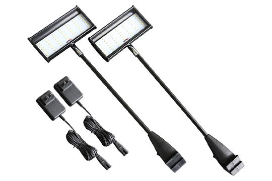 LED Lights Accessory