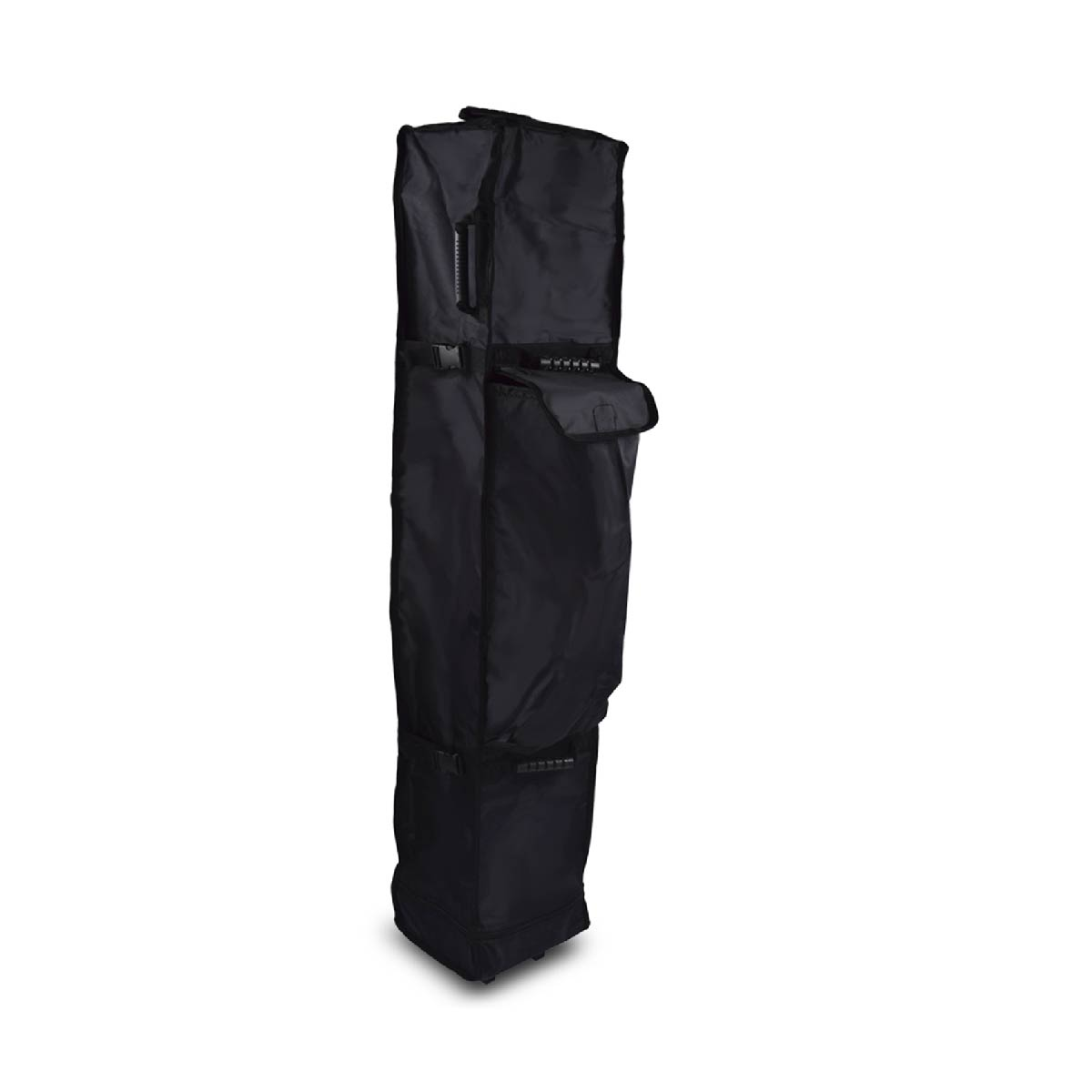 Heavy Duty Canopy Tent Carrying Bag With Wheels