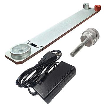 Modco LED Spotlight & Adaptor Kit