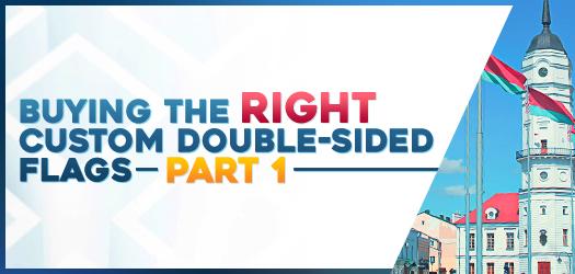 custom-double-sided