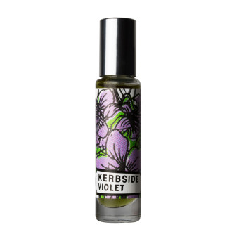 Kerbside_violet_10ml