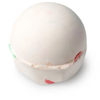 Dragon's Egg bomba de baño