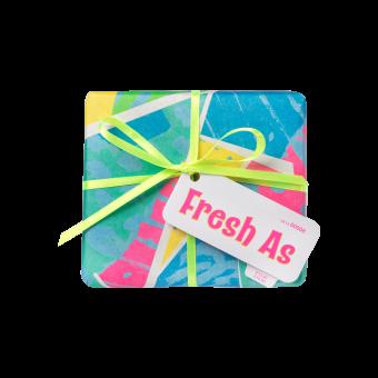 fresh_as