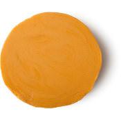 ラッシュ ファン オレンジ