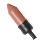 Windhoek Lipstick Refill
