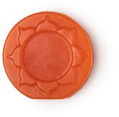 karma soap