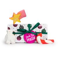 Deck The Halls Gift Christmas