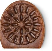 movis facial soap bread soap