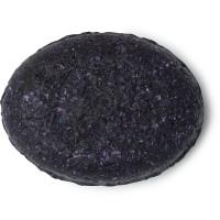 Black Hole Sun - Balsamo Solido per Capelli