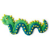 Sea Monster Fun