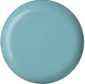 The Birth Of Venus mascarilla facial de gelatina de color azul con agua de mar tonificante y refrescante además de lavanta calmante