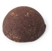 Mud - Maschera corpo al fango marocchino di Rhassoul e cacao in polvere con olio di sesamo e arancia brasiliana