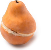 golden-pear-soap