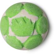 Green Coconut Jelly Bath Bomb