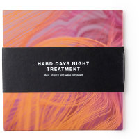 Hard Days Night Treatment lush spa