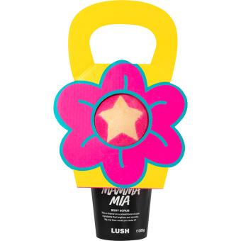 Flower Pot - Confezione regalo a forma di vaso di fiori | Edizione Limitata Festa della Mamma 2020