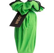 ラッシュ グリーン パフューム Knot Wrap