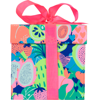 All_Yours_Gift_Spring
